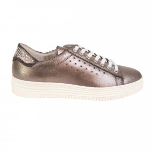 Pantofi dama S&G 195R03 Aramiu