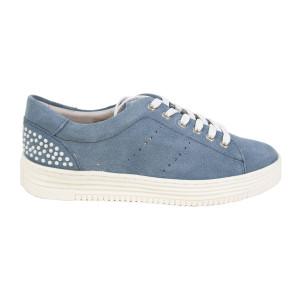 Pantofi dama S&G 195R04 Albastru