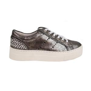 Pantofi dama S&G 204R01 Aramiu