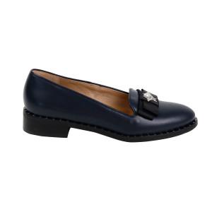 Pantofi dama Steizer 2777 Albastru