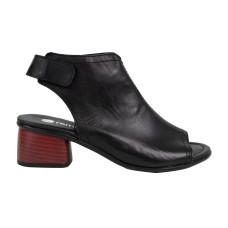 Sandale dama Remonte R8770-01 Negru
