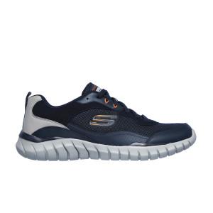 Pantofi sport barbati Skechers 232046 Albastri