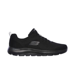 Pantofi sport barbati Skechers 232057 Negri