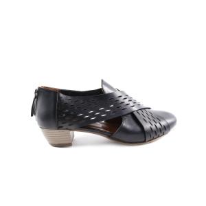 Pantofi dama Dogati 38-01 Negri