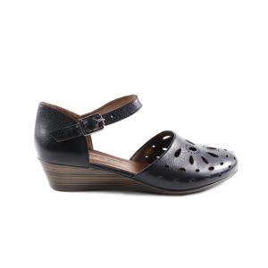 Pantofi dama Dogati 79-01 Negri