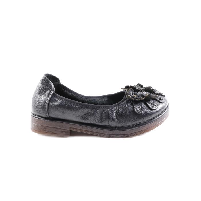 Pantofi dama Formazione 2106 Negri