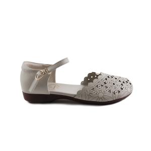 Pantofi dama Formazione 6206 Crem