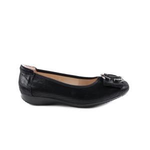 Pantofi dama Formazione 811-21 Negri