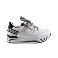 Pantofi dama Remonte D1312-80 Albi