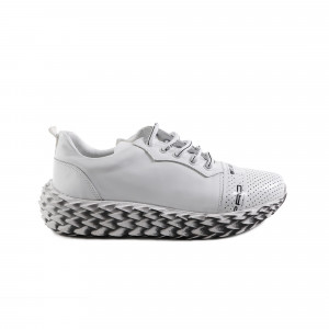 Pantofi sport dama Alpetto 92577 Albi
