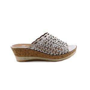 Papuci dama Remonte D4752-80 Albi