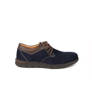 Pantofi barbati OTTER 310 ABSP