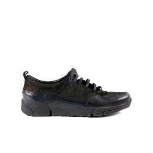 Pantofi barbati Otter 8411501 Negri