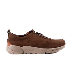 Pantofi barbati Otter 8411502 Maro