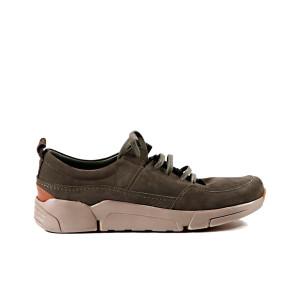 Pantofi barbati Otter 8411540 Kaki