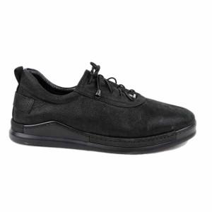Pantofi dama Dogati 1016-308 Negru
