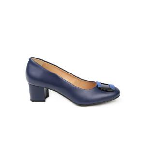 Pantofi dama KORDEL 1463 ABSP
