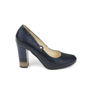 Pantofi dama STEIZER Albastri