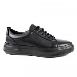 Pantofi barbati Biagio 3147 Negru