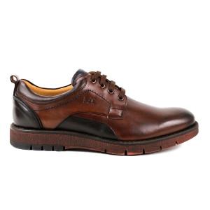 Pantofi barbati Gitanos 3404 Maro