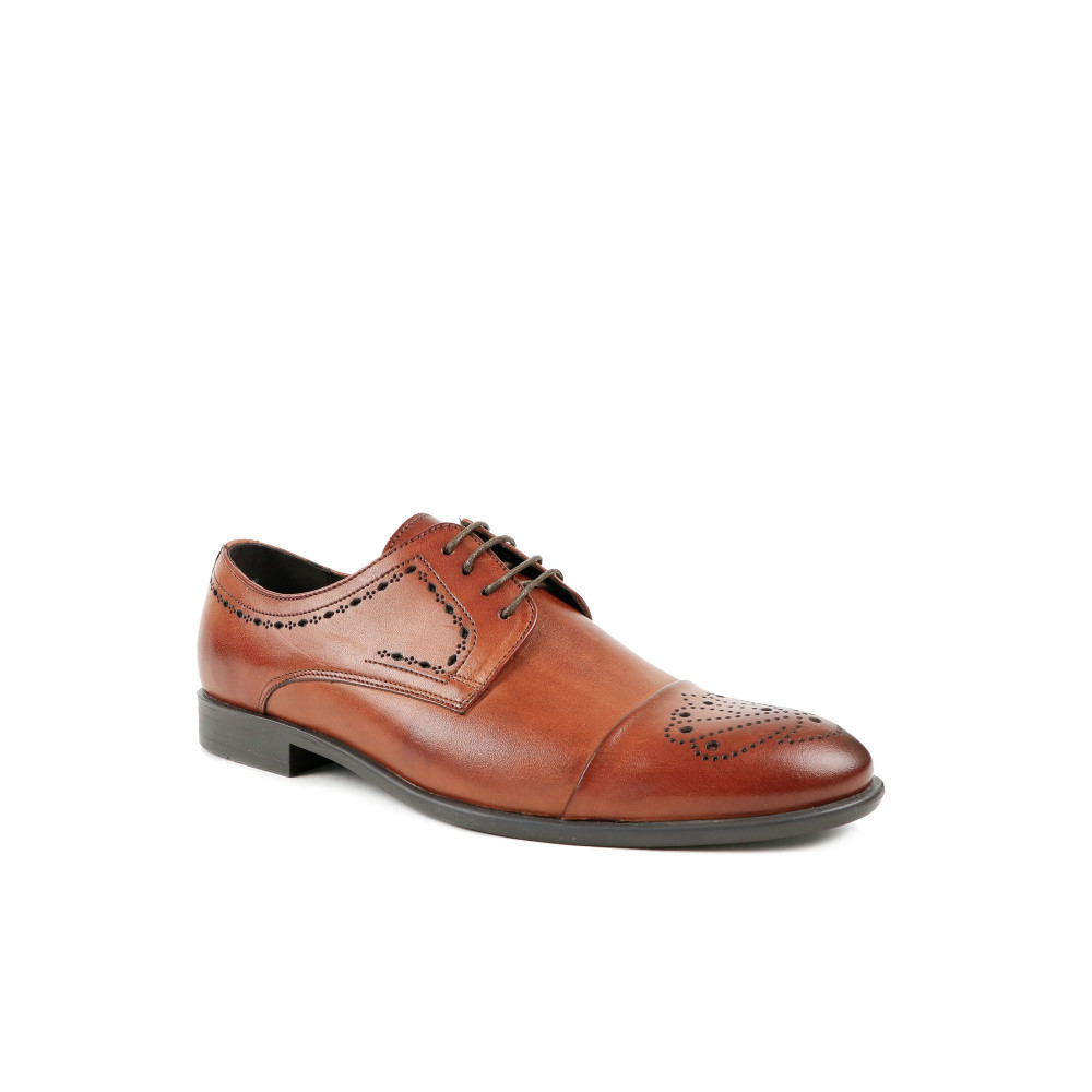 Pantofi barbati Tapi 6069 Maro