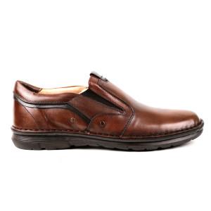 Pantofi barbati Gitanos 6993 Maro