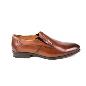 Pantofi barbati Gitanos 7406 Maro