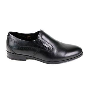 Pantofi barbati Gitanos 7406 Negri