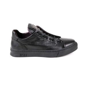 Pantofi barbati Biagio 90985 Negri