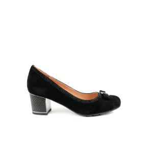 Pantofi dama Epica 2068 Negru