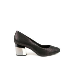 Pantofi dama EPICA Negru