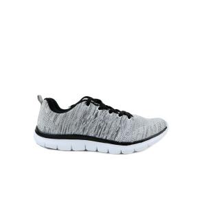 Pantofi sport barbati Advancer A08 Gri