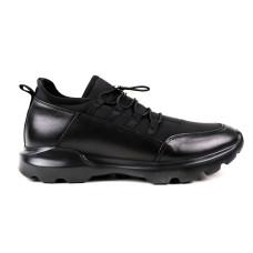Pantofi barbati Biagio 617-71 Negri