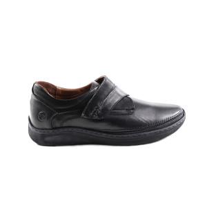 Pantofi barbati Gitanos 967 Negri
