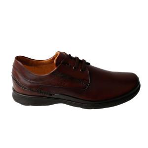 Pantofi barbati Gitanos 535 Maro