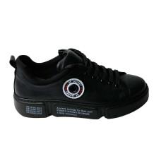 Pantofi dama Dogati 28290 Negru