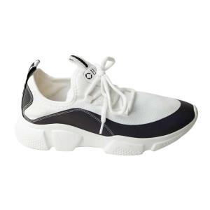 Pantofi dama Formazione 798-2 Alb