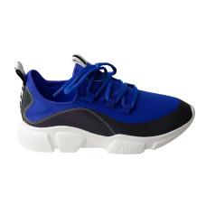 Pantofi dama Formazione 798-2 Albastru
