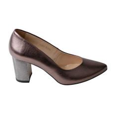 Pantofi dama Kordel 1691 Aramiu
