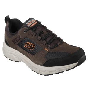 Pantofi sport barbati Skechers  51893 Maro