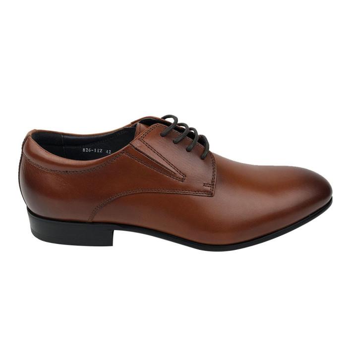Pantofi barbati Creev 826-11Z Maro
