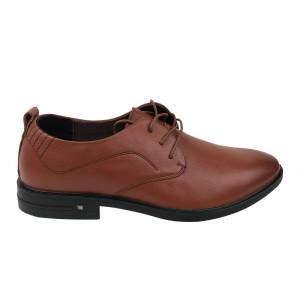 Pantofi barbati Mels 87508 Maro