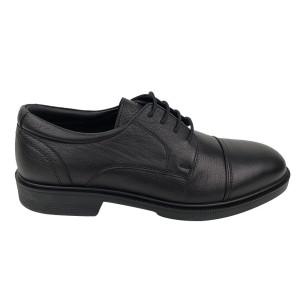 Pantofi barbati Otter 5421 Negru