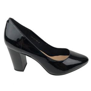 Pantofi dama Epica 217-385 Negru