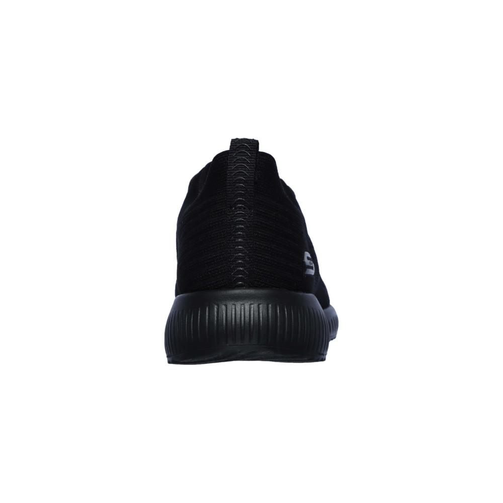 Pantofi sport dama Skechers 32504 Negru