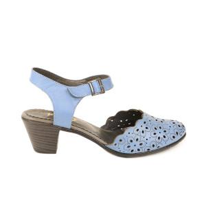 Pantofi dama RELAX Navy