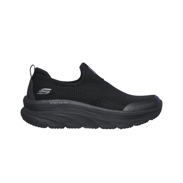 Pantofi sport dama SKECHERS 149128 Negru