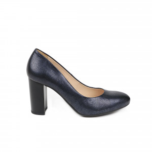 Pantofi dama STEIZER Grafiti