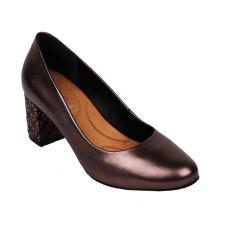 Pantofi dama Epica 9690 Aramiu