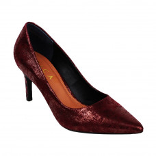 Pantofi dama Epica 7800 Bordo